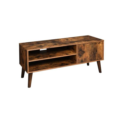 Tavolino per TV in Stile Vintage