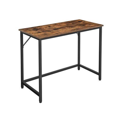 Tavolo da Computer