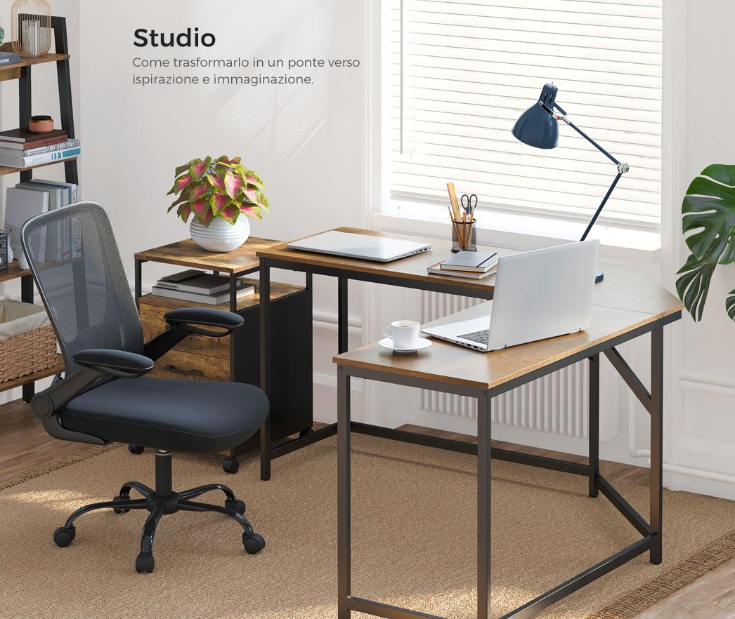 Studio e Ufficio