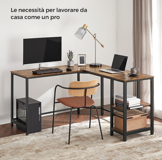 resta-aggiornato-sulle-ultime-novita-PC-Promotion Blocks with 4 Products Right-subscribe-PC-IT_11.jpg