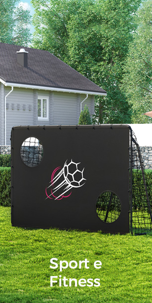 sport-PC-Homary Section with pictures and 8 products-outdoor-landingpage-PC-IT_06.jpg
