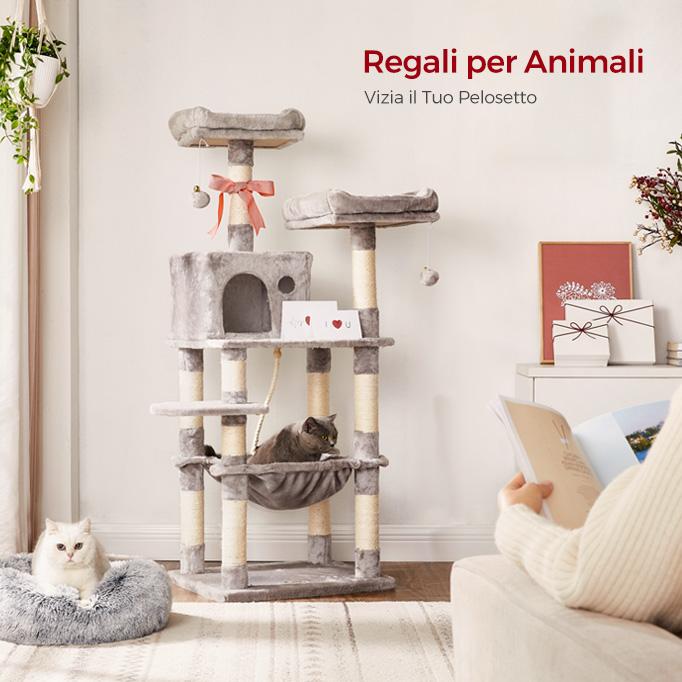 Regali per Animali