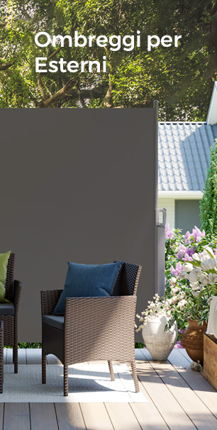 sport-PC-Homary Section with pictures and 8 products-outdoor-landingpage-PC-IT_13.jpg