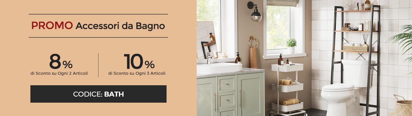 promo-accessori-da-bagno-PC-Slideshow-Bathroom-Sale-listpage-PC-IT.jpg
